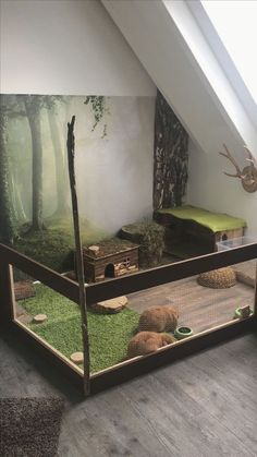 rabbit cage indoor - rabbit cage indoor Best Picture For classic decor For Your Taste You are looking for something, a - Rabbit Life, House Rabbit, Pet Rabbit, Rabbit Pen, Rabbit Cage Diy, Diy Bunny Cage, Ruby Rabbit, Diy Bird Cage, Rabbit Food