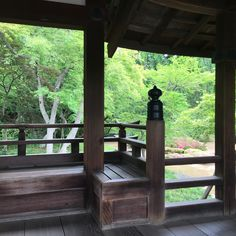 Kawagoe Japanese, Architecture, Garden, Outdoor Decor, Home Decor, Arquitetura, Garten, Decoration Home, Japanese Language