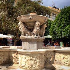 Ηράκλειο (Heraklion) in Ηράκλειο, Ηράκλειο