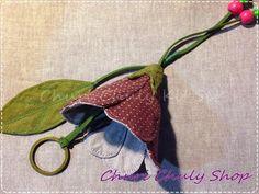 Key Cover........By Churi Chuly Shop