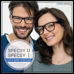 Offers You Have Never Seen Before! Shop Must Have Eyeglass Frames for FREE, Pay Only for Lenses @Coolwinks Sale  Limited Period Offer . Shop Now.