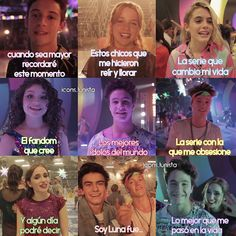 Disney Channel, Riverdale Cast, Son Luna, Sabrina Carpenter, Disney Films, Shows, Long Time Ago, Bff, My Life