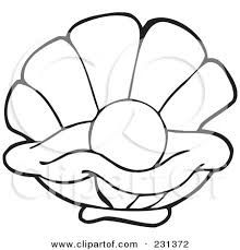Image result for hershey kiss coloring pages Art Projects