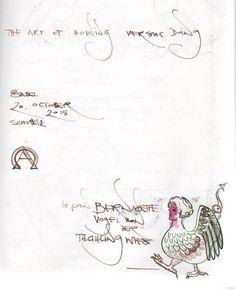 Journal Diary, Website, Tattoos, Tatuajes, Caro Diario, Tattoo, Japanese Tattoos, Tattoo Illustration, A Tattoo