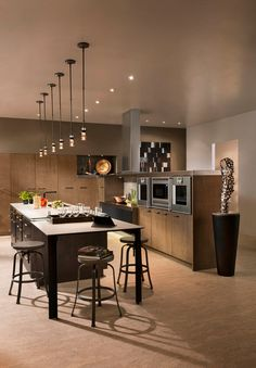 GE Monogram Refrigerator With Pull Out Drawers   Stoves And Refrigerators    Pinterest   Mothers., Strawberry Vodka And Motheru0027s Day