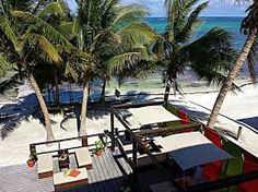 Ocean Tide Beach Resort Belize Google Search