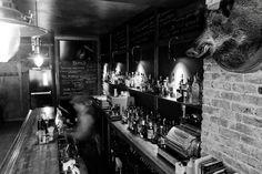 Le 132 Bar Vintage Cocktails, Drinks, Bar, Coups, Restaurants, Vintage, Concert, Craft Cocktails, Drinking