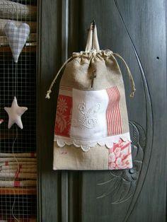 © http://latelierdaston.canalblog.com/