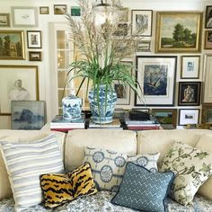 tropical decor home Boutique Hotels London, Small Boutique Hotels, Tropical Home Decor, Tropical Houses, Tropical Furniture, Tropical Interior, Tropical Colors, My Living Room, Living Spaces