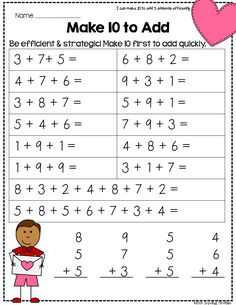 Common Core Crunch - February ELA & Math