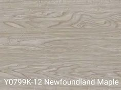 Y0799K-12 Newfoundland Maple HPL Wilsonart Laminate Color Only Table Tops Casegoods Casework Phoenix Arizona. Since 2010. Need manufacturing? Call us let's talk. #interiordesign #surfacedesign #manufacturing #laminates #phoenix #arizona Laminate Colours, Commercial Furniture, Phoenix Arizona, Newfoundland, Surface Design, Hardwood Floors, Table, Collection, Color