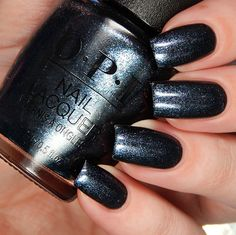 OPI Summer 2018 danny and sandy 4 ever Halloween Nail Designs, Halloween Nail Art, Colorful Nail Designs, Nail Art Designs, Black And White Nail Art, American Nails, Opi Nails, Manicures, Nail Polishes