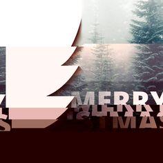 #merryglitchmas #glitch #glitchy we glitch you a merry glitchmas