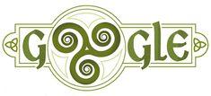 St. Patrick's Day 2019 Google Doodles, Dublin, National Geographic Videos, Catholic Feast Days, St Patricks Day Parade, Roman Britain, Names Of Artists, Celebration Around The World, Irish Culture