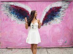 colette-miller-angel-wings-melrose-avenue