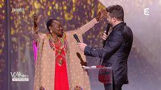 Victoires de la Musique 2017: Jain et Renaud artistes de l'année, Vianney récompensé par le public