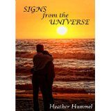 Signs from the Universe (Kindle Edition)By Heather Hummel