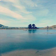 Karitane, Dunedin, New Zealand