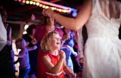 #weddings <3   Helsingin Hääkuvaus www.helsinginhaakuvaus.fi Weddings, Concert, Wedding, Concerts, Marriage