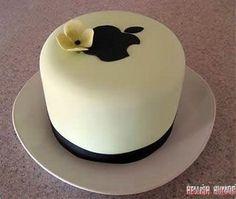 Top 10 List of Geeky Wedding Cakes