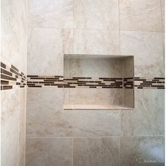 Emser Tile Lucerne x Porcelain Cove Base Tile Trim in Grassen Stone Mosaic Tile, Mosaic Glass, Tile Trim, Glass Subway Tile, Wood Look Tile, Engineered Stone, Shower Surround, Lucerne, Wall Tiles