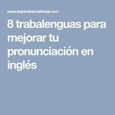 English Day, English Letter, English Course, English Tips, Spanish English, English Study, English Class, English Words, English Lessons