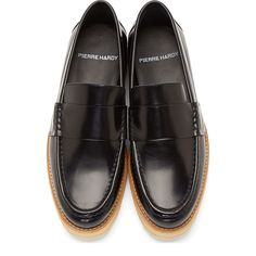 Leather loafer loafers dressy loafers mood gore loafers penny loafers