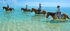 Ride Through the Shores - The Sands at Grace Bay.  Photo copyright The Sands at Grace Bay (Providenciales, Turks and Caicos Islands)