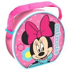 Loving bags Kids Fashion, Babies Fashion, Pink Doll, Avon, Minnie Mouse, Hello Kitty, Girly, Stuff To Buy, Bags
