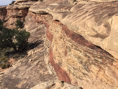 Canyonlands, NP, UT.