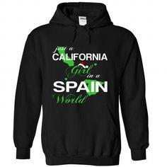 (NoelXanhLaEuro002) NoelXanhLaEuro002-001-Spain - #comfy hoodie #college hoodie. WANT IT => https://www.sunfrog.com//NoelXanhLaEuro002-NoelXanhLaEuro002-001-Spain-4417-Black-Hoodie.html?68278