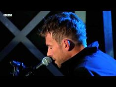 Blur - Under the Westway (Live for BBC 6 Music)