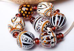 romana-beads's media