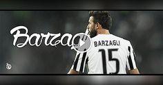 Andrea Barzagli è un calciatore italiano , difensore centrale della Juventus e della Nazionale italiana . È stato campione del mondo con la Nazionale nel 2006 e vice campione d'Europa nel