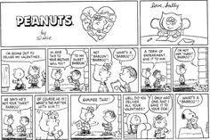 February 12, 1995 - Sweet Babboo