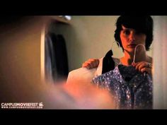 This short film captures exactly what it is like to be a trans teen | Gay Star News