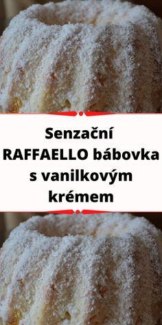 Grains, Rice, Food, Raffaello, Essen, Meals, Seeds, Yemek, Laughter
