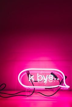 Find the best Neon Signs Wallpaper on GetWallpapers. We have background pictures for you! Bedroom Wall Collage, Photo Wall Collage, Picture Wall, Neon Aesthetic, Aesthetic Collage, Pink Neon Sign, Neon Signs, Pink Neon Lights, Neon Licht