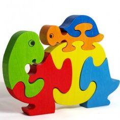 http://www.cubes-et-couleur.com/magasin/detail/puzzle-en-bois-tortues-87
