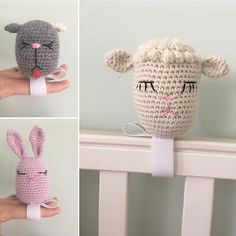 Ravelry: Buggy BUDDi Lamb pattern by Alice and Rose Handmade Toys Handmade Toys, Ravelry, Lamb, Toddlers, Alice, Crochet Hats, Patterns, Rose, Young Children