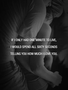 I just want you to know how much I love you. I love you with all that I am. I love you so deeply. And I could love you forever. So yeah, I just want to tell you that I love you. Cute Love Quotes, Life Quotes Love, Love Quotes For Her, Romantic Love Quotes, Quotes For Him, Be Yourself Quotes, Quotes To Live By, Me Quotes, Qoutes