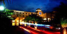 Akomodasi – Aceh Tourism http://acehtourism.info/id/list-hotel-banda-aceh/