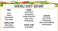 Diabetic Diet Diebetic - Omad Diet Before And After - Healthy Diet Rules - Vegan Diet Results Slow Food, Protein Snacks, Health Diet, Health Fitness, Omad Diet, Healthy Tips, Healthy Choices, Easy To Digest Foods, Atkins