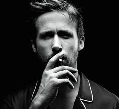 The Gosling