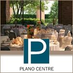 The Plano Centre is the ideal setting for your dream wedding. From the rehearsal dinner to the ceremony and reception, we can handle all of the details for you.  - www.planocentre.com
