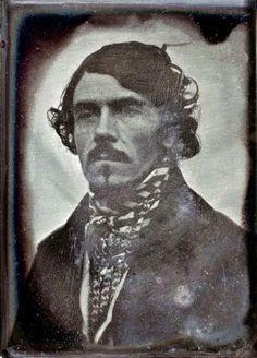 Eugene Delacroix. Pittore francese e principale esponente del movimento romantico del suo paese Born: 26 April 1798 Dead: 13 August 1863