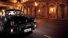 Guia Festa - Aluguel de Carro - Veículos de Época  http://guiafesta.com.br/index.php/anunciantes-interna/aluguel-de-carro-3/veiculos-de-epoca-12