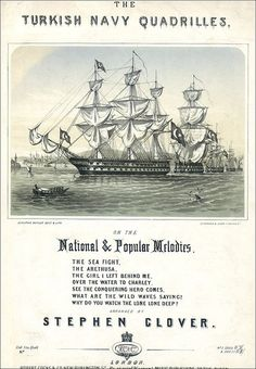 https://flic.kr/p/6tSYfi | OTTOMAN EMPIRE NAVY NAVIGATION (4)