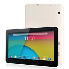 what tablet to get