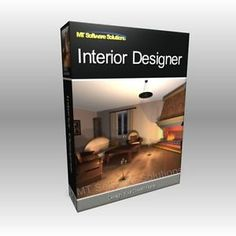 Genial About Interior Design Home Planning Ideas Software Computer Program Online  Programs
